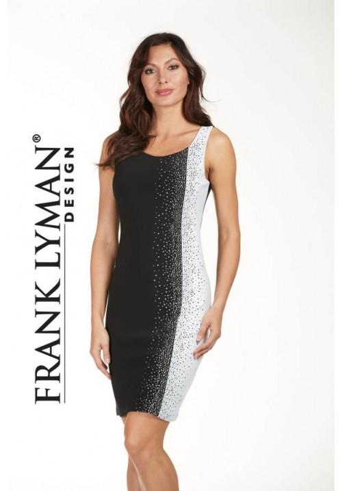 Frank Lyman 171094