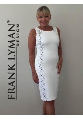 Frank Lyman 171275 WAS 239.00