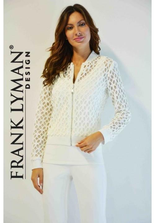 Frank Lyman 171472 WAS £270.00