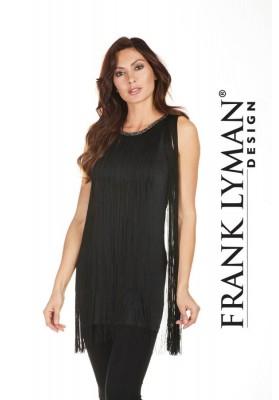 Frank Lyman 174100U