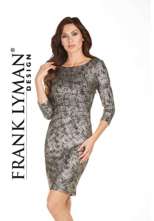 Frank Lyman 174169