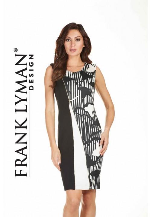 Frank Lyman 174256 WAS 185.00