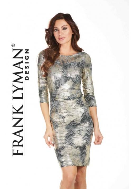 Frank Lyman 174337