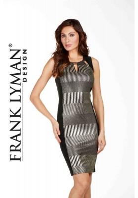Frank Lyman 174619