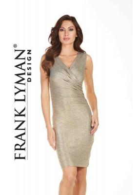 Frank Lyman 174664