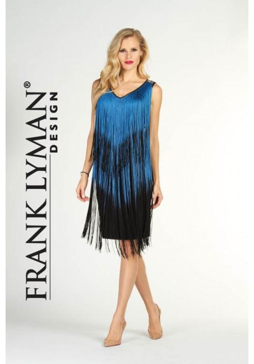 Frank Lyman 63109