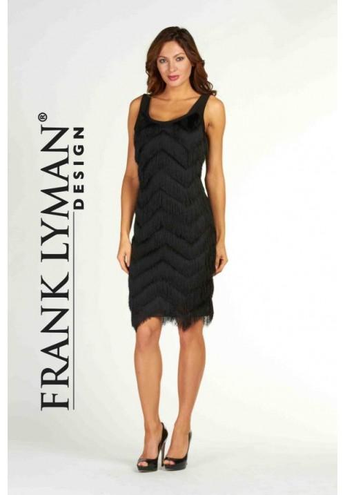 Frank Lyman 63450