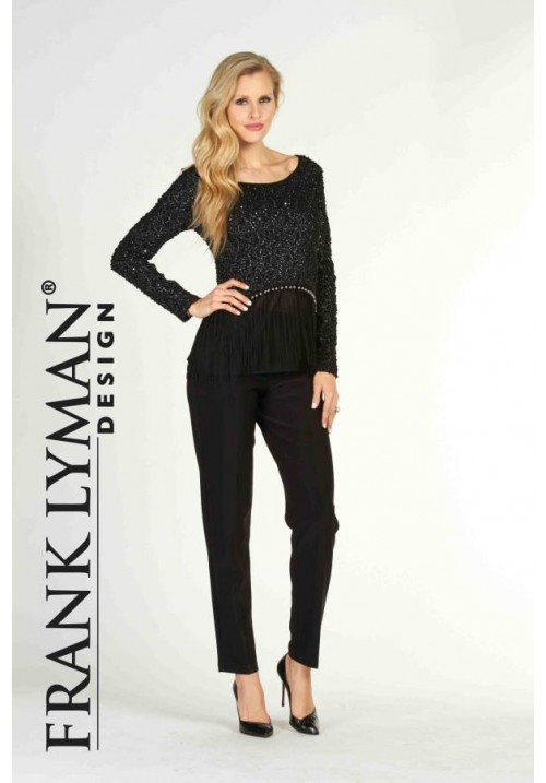 Frank Lyman 63489
