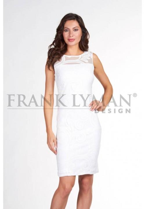 Frank Lyman 66273