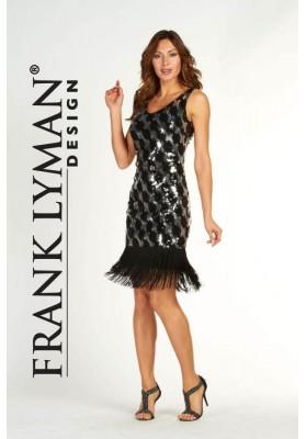Frank Lyman 69272