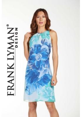 Frank Lyman 176344 WAS £179.00
