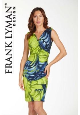 Frank Lyman 176585 WAS £199.00