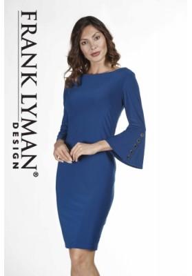Frank Lyman 183026 WAS £199.00