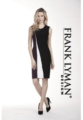 Frank Lyman 183543