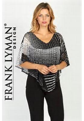 Frank Lyman 56392