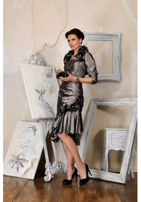Ian Stuart ISL233   WAS £1229.00  NOW