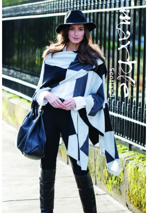 Marble 5499 WAS 89.00