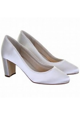 Florence Heel 7.5cm WAS 95.00
