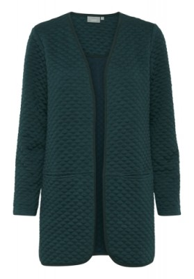 B Young Tempina cardigan WAS £39.00