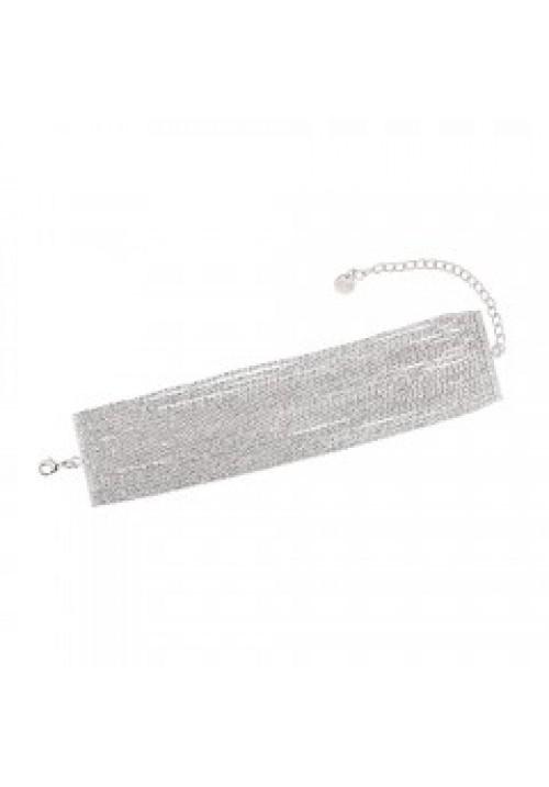 21RG Diamante Bracelet