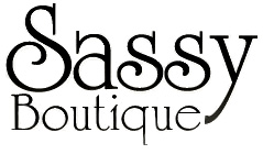 Sassy Boutique