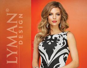 d14ba15769c Sassy Boutique Ladieswear - Frank Lyman Design - Mother of the Bride ...