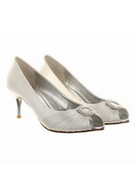 Serifina Heel 2 3/4 cm WAS 85.00